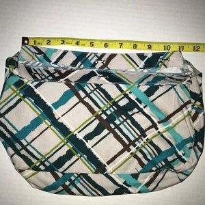 thirty-one Bags - Thirty One Purse Skirt